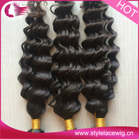 Wholesale Price wholesale markets in kuala lumpur virgin hair