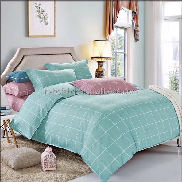 100% Cotton Manufacture directly sale alibaba cheap bed sheets