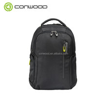 Fashion Waterproof Cheap 15.6 Inch Business Laptop Backpacks Bags For Men