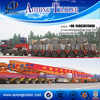 Spmt Self Propelled Modular Transporter For