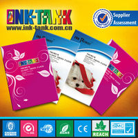 wholesale photo paper,Glossy a4 paper Compatibility All Brand inkjet printer