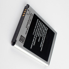 gb/t18287-2000 2100mAh cell phone battery aa battery for Samsung Galaxy S3 i9300