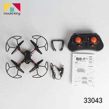 mini quadcopter mini drone go pro of following quadcopter