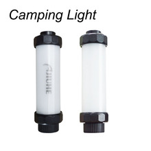 Feifan SOS Camping trailers mercury vapor led replacement tent Light for Coleman