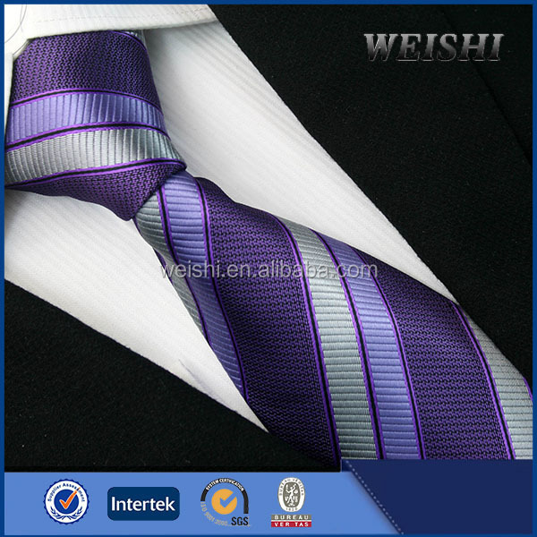 Customized 100% Silk Digital Printed Tie Necktie and Scarf