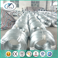 Low price 20g electro galvanized iron wire