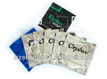 import nylon wholesale classical guitar strings