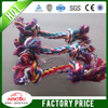 Rubber & Rope mixed dog toys supplier Rope Toys