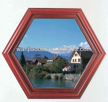 for home design fixed glass windows