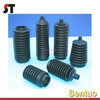Waterproof Flexible Rubber Bellows