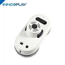 Best selling shenzhen products house cleaner tools smart window vacuum cleaning robot