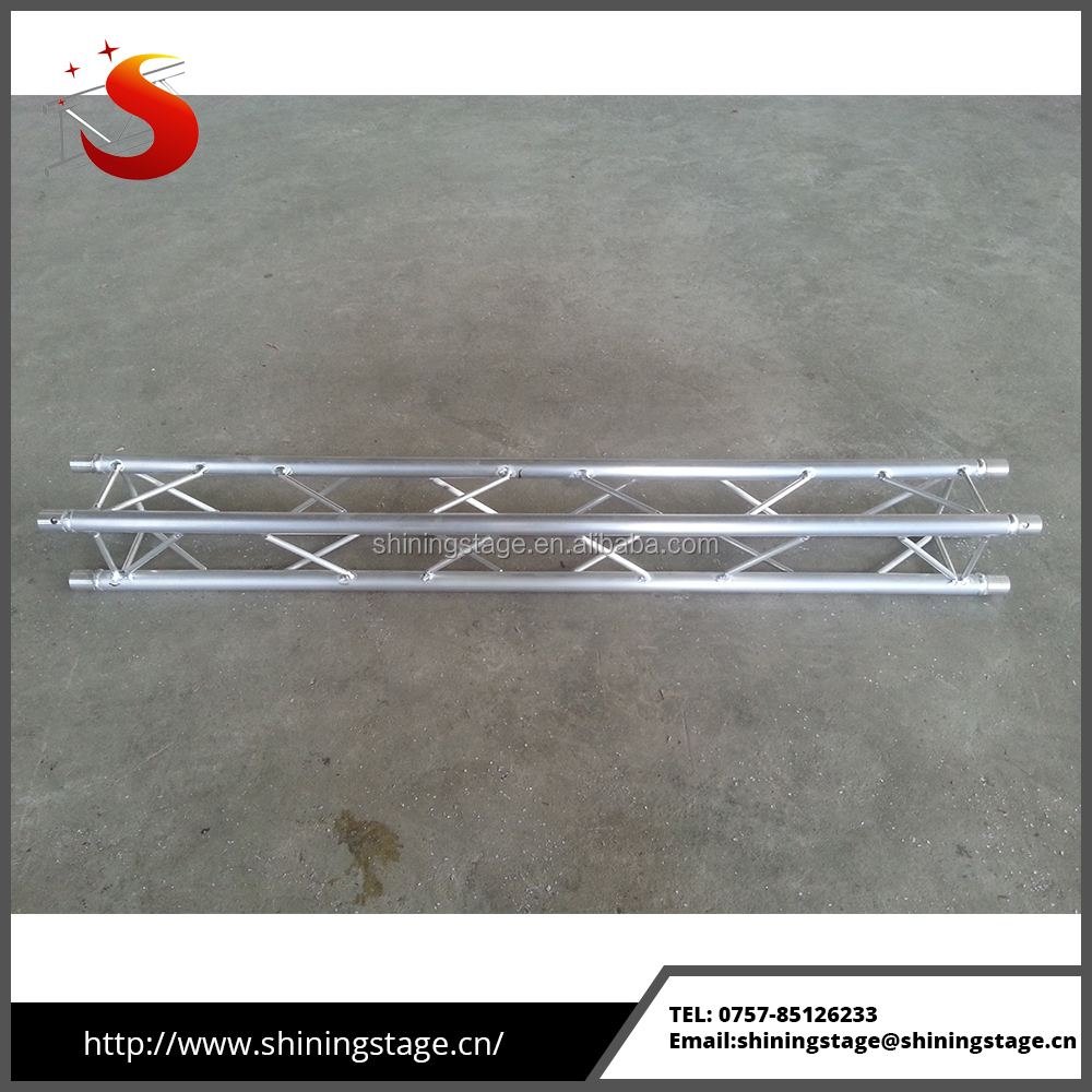 small stage decration light weight truss for sale