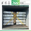 Durable Bulk Dunnage Air Packing Bag