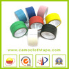 Beautiful Decorative Masking Tape Wholesale