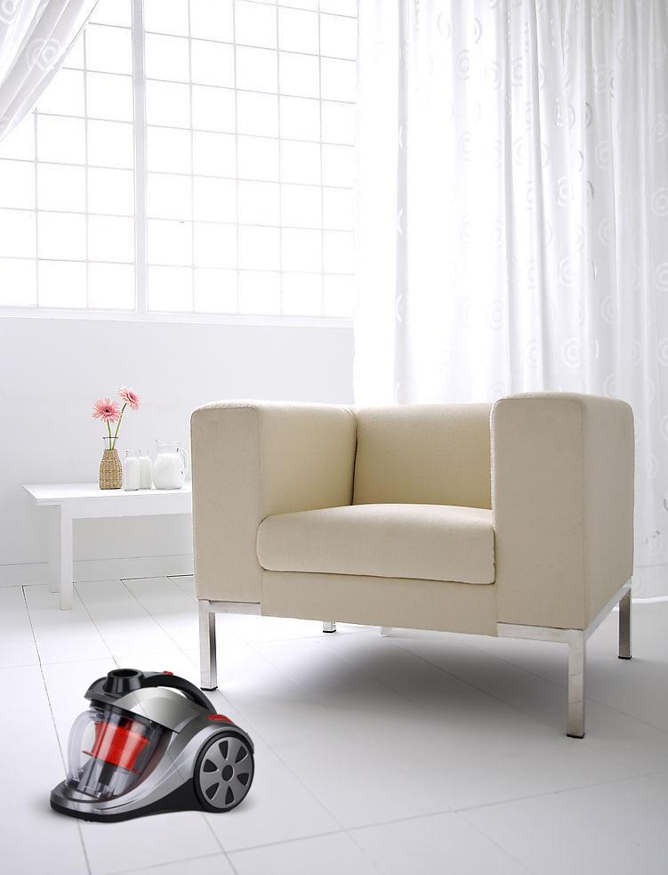 Anbolife Vacuum Cleaner.jpg