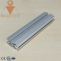 OEM wide aluminum profile for led strip according your design