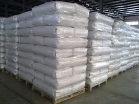 Fumed silica price/densified microsilica price
