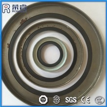 National Tractor Crankshaft Oil Seal