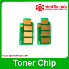 Toner reset chip for samsung clt-659 CLX-8640 8650