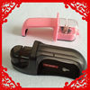 Best quality hot-sale electric ceramic knives sharpeners