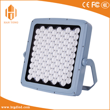 500w floodlight high power led 500w flood lighting 130w/lm