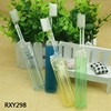 wholesale products best selling oem colorful mini travel toothbrush made in china