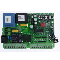 Shenzhen Together Factory Product PCB Circuit Board pcba component sourcing ic