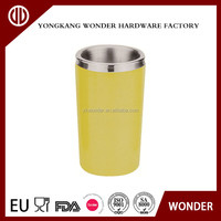 china wholesale bar ice bucket acryl ice bucket
