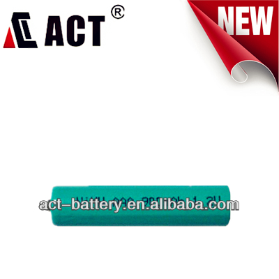 ni mh aaa 900mah rechargeable battery