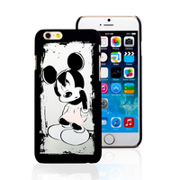 optical case for iphone 6s,for iphone 6 rugged case, for iphone 6 case silicone