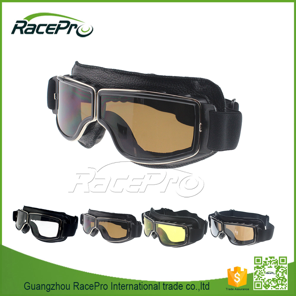 chinamotorcycleeyewear
