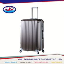 Cheap Wholesale OEM Quality custom cheap stock luggage wholesale