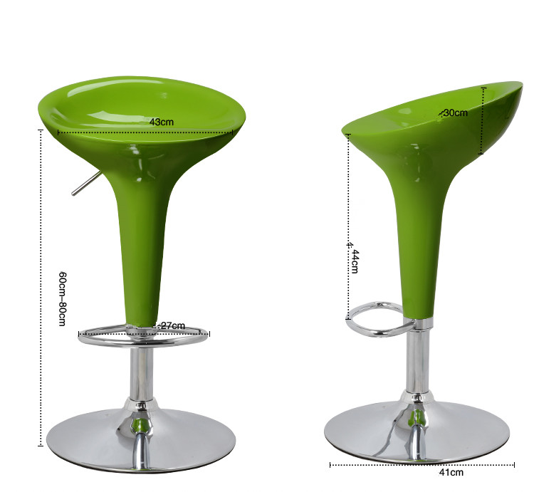 Bar Furniture High End Spa Home Chair Bar Stools Buy Home Chair Bar Stools Spa Bar Stools Bar