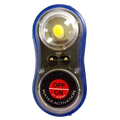 Lifejacket LED light, MED approved