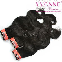2013 new arrival unprocessed virgin malaysian hair weave body wave