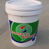JS Coating Waterproofing Materials for Concrete Roof