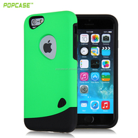 brand new case for iphone 6/6plus phone case factory