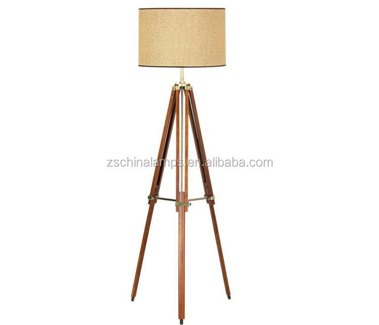 floor lamp fashionable tripod floor lamp home goods tripod floor lamp. Black Bedroom Furniture Sets. Home Design Ideas