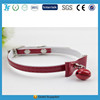 High Quality Used Dog Training Collar with bell
