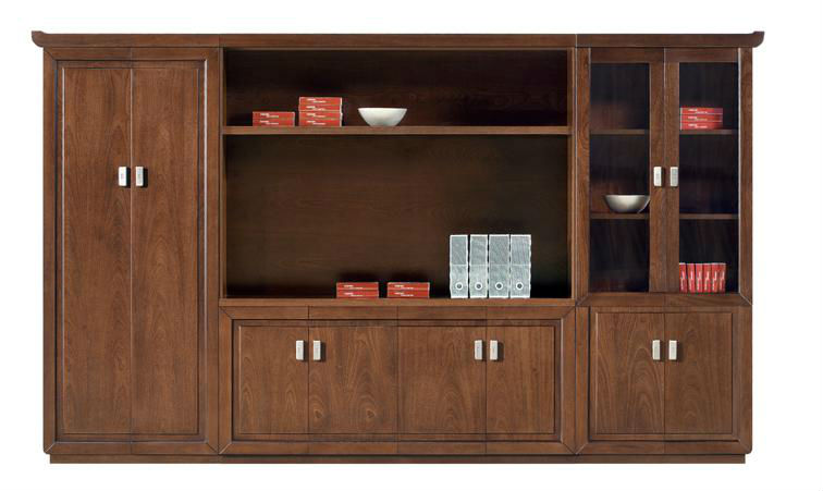 high class storage cabinet office/home furniture FOH-KE6208Y