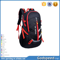 2015 eminent travel bag,fancy travel duffel bag,travel trolley luggage bag for sale