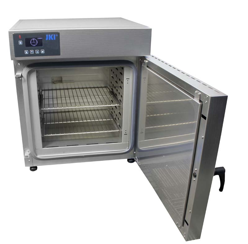 <strong>industrial</strong> food dehydrator machine/tray dryer fish drying oven/seaweed <strong>industrial</strong> dehydrator machine Drying oven