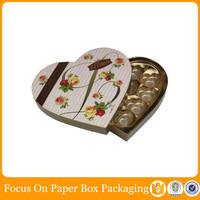 valentine gift box of chocolate covered strawberries
