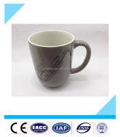 2015 cheap magic coffee mug with different shapes,mug cup souvenir