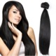 2016 Beautyhair Hot Main Product 100% Brazilian Hair Clip-on Hair Extension