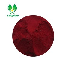 Best price Red Yeast Rice extract, red yeast rice powder, red yeast rice