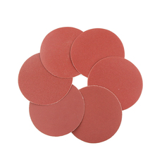 High Quality aluminium Oxide china cutting abrasive disc