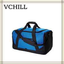 Top Selling Fancy Airport Soft Travel Case