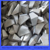 Water Well Drilling Tool Machine Accessories Cemented Carbide Shield Cutter For Rock Drilling
