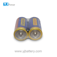 C lr 14 1.5v dry battery with 1.5v alkaline battery and good quality for toys and tool made in china
